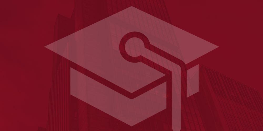 Baromètre Alumni